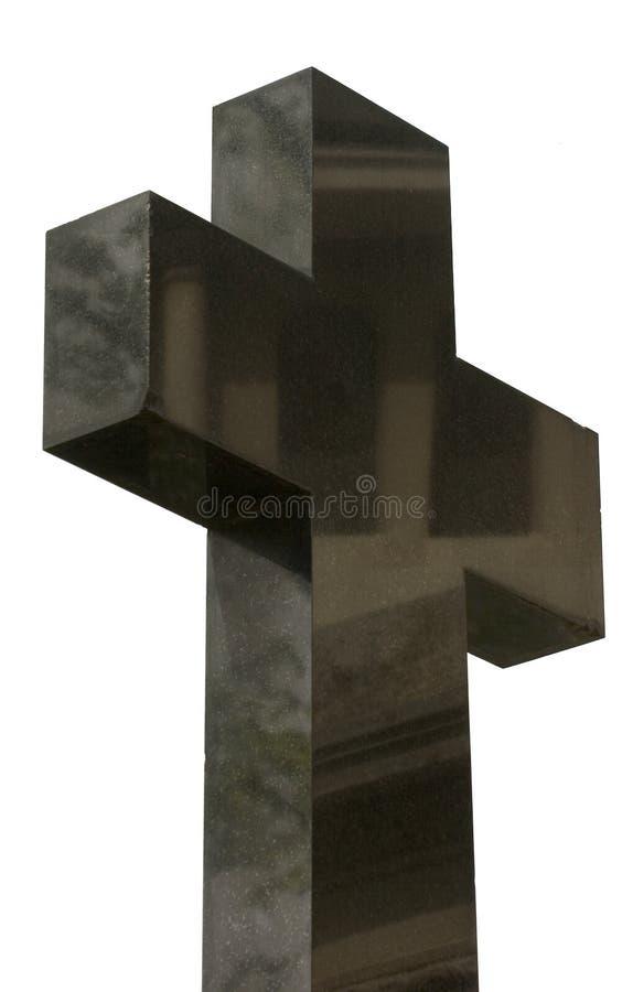 Download Cross Stock Image - Image: 176091