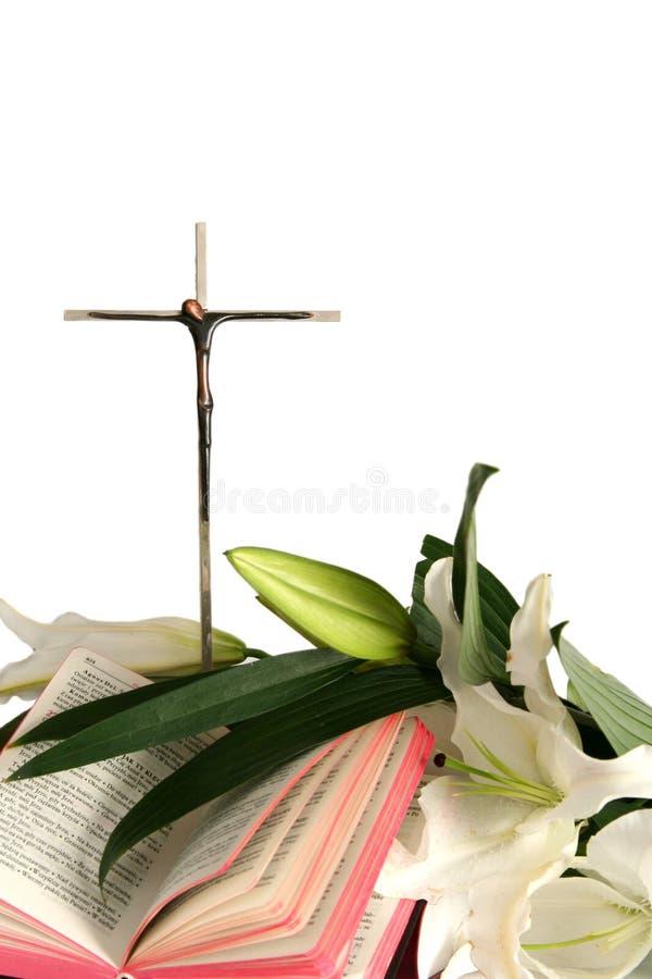 Free Cross Stock Image - 2204581