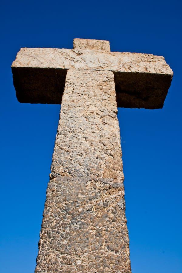 Free Cross Stock Photography - 22334412