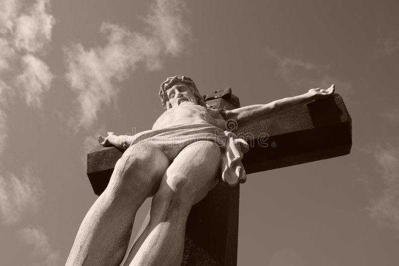 Download The Cross Stock Images - Image: 2236804