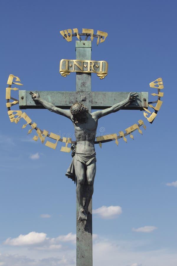 Download Cross stock image. Image of christian, persuasion, cross - 24455779