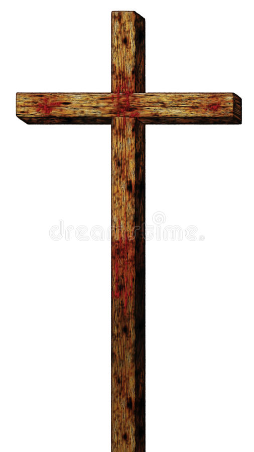 Download The Cross Stock Images - Image: 26092084