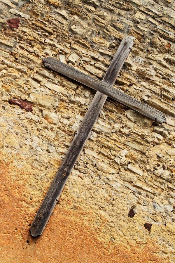 Free Cross Stock Photography - 33515092