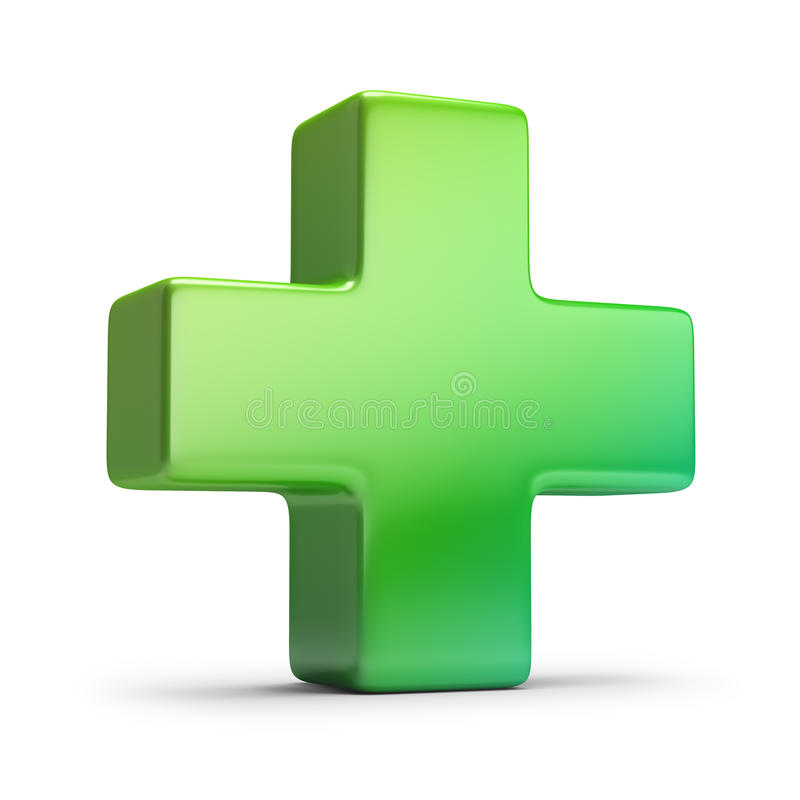 Download Cross stock illustration. Image of paramedic, graphics - 86724470