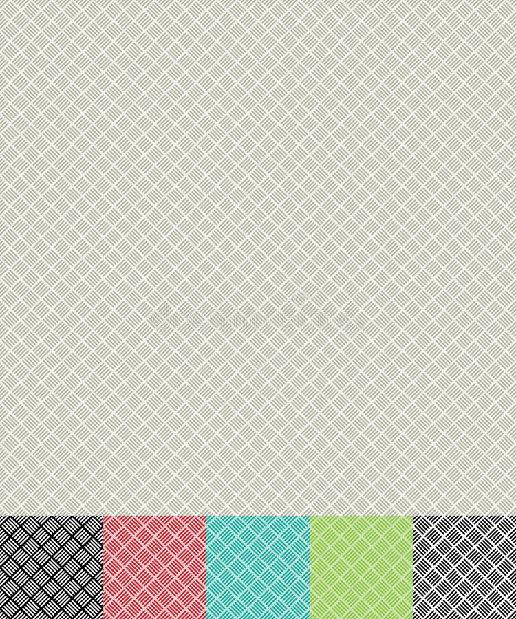 Free Cross Hatch Pattern Royalty Free Stock Images - 23460359