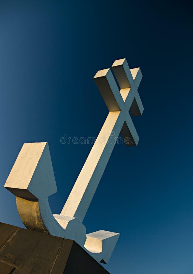 Free Cross Of Lorraine Stock Images - 11587684