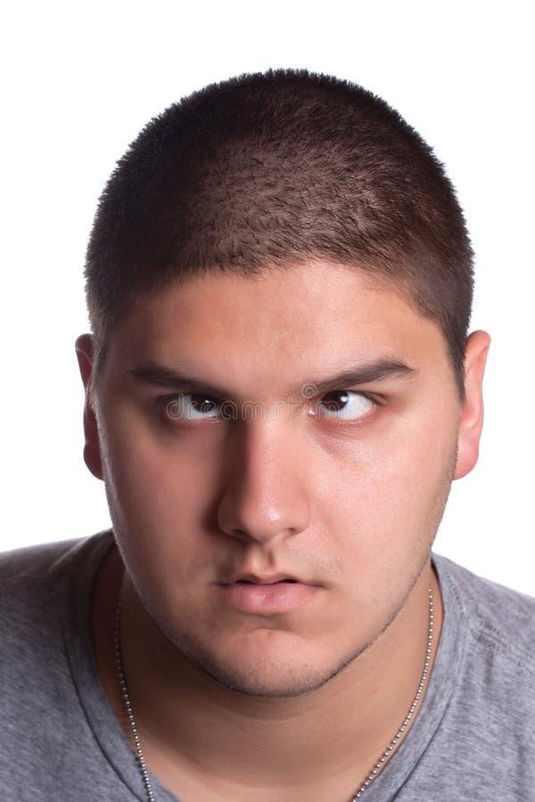 Cross Eyed Guy Related Keywords Suggestions Cross Eyed Guy Long