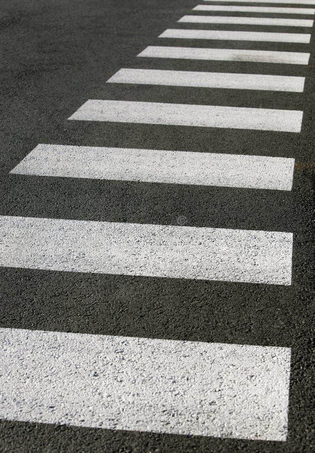 Download Crosswalk stock image. Image of street, crosswalk, abstract - 10506521