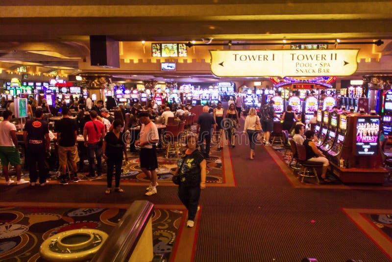 casino slotmachines spelen online gratis