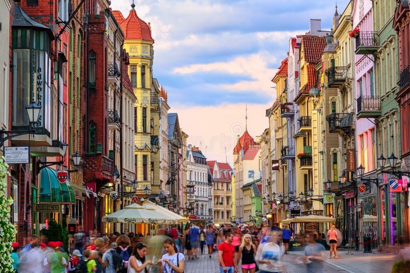 Image result for Торунь, Польша