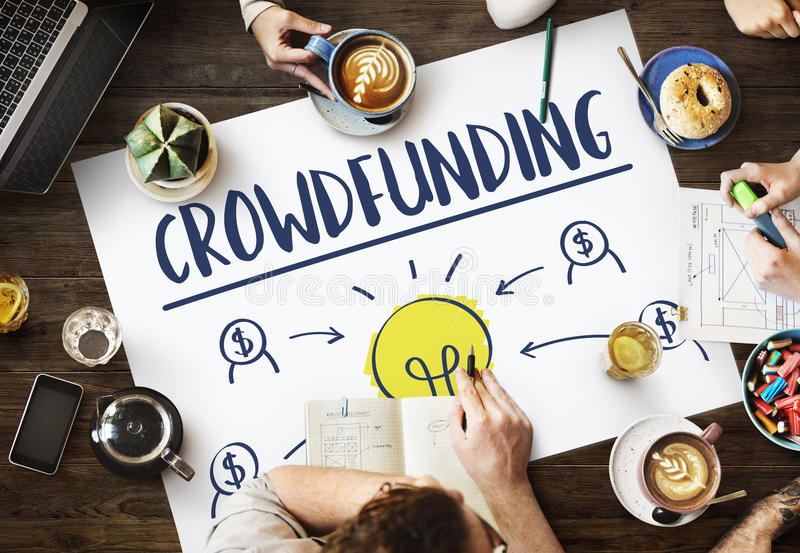Crowdfunding money business bulb graphic concept stock image image download crowdfunding money business bulb graphic concept stock image image of crowdfunding entrepreneurship malvernweather Image collections