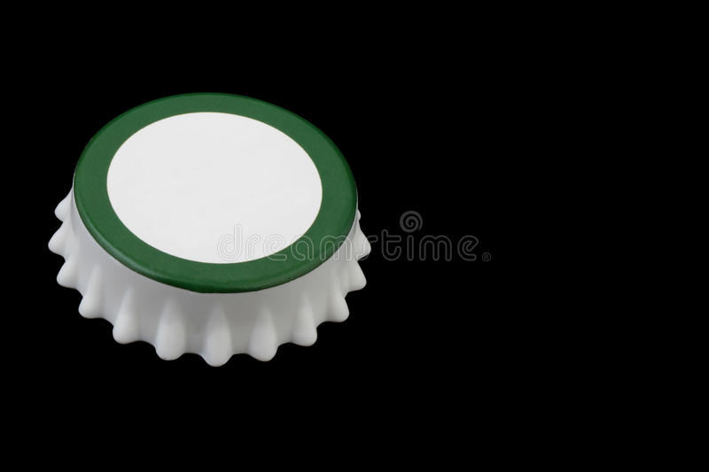 Download Crown cap stock photo. Image of crown, alcohol, cold - 30534428