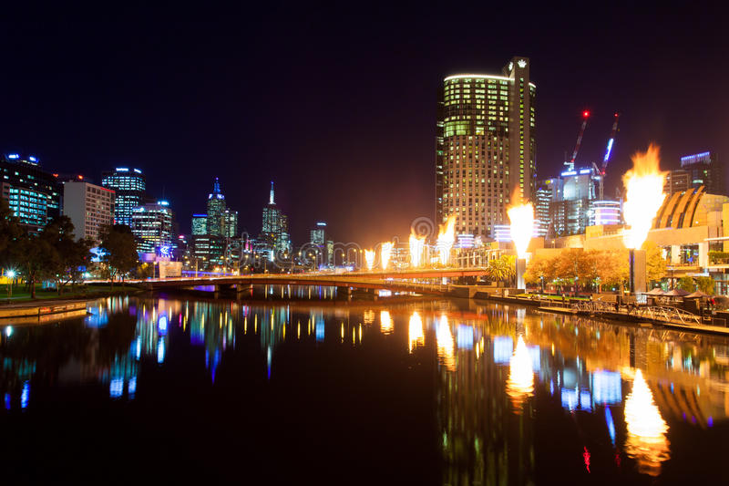 Crown Jobs Melbourne Australia