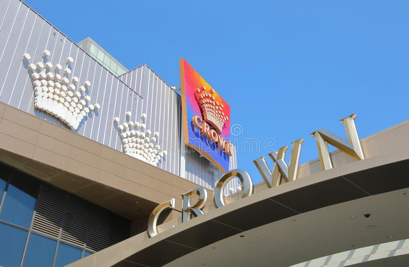 Crown Casino Darwin
