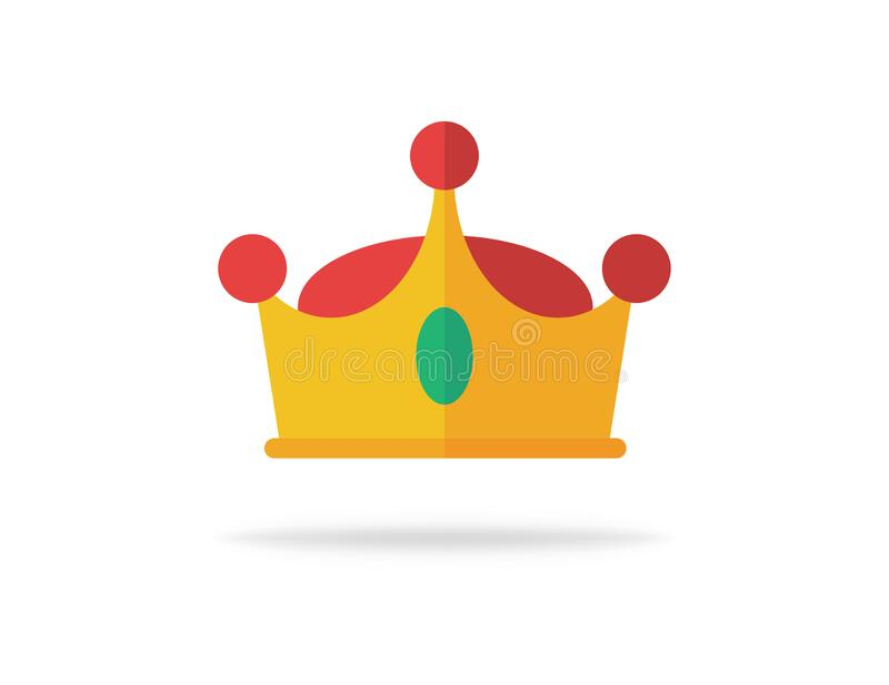 Monarch Symbol Stock Illustrations – 18,613 Monarch Symbol Stock  Illustrations, Vectors & Clipart - Dreamstime