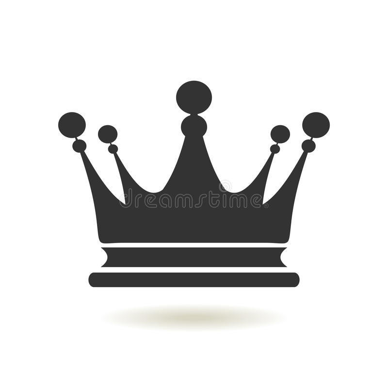 list of synonyms and antonyms of the word royal symbols