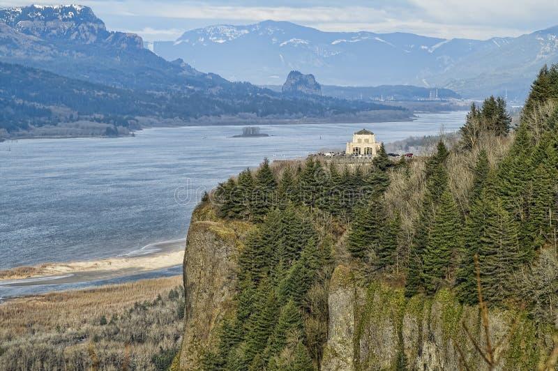 Mountain View House Plans