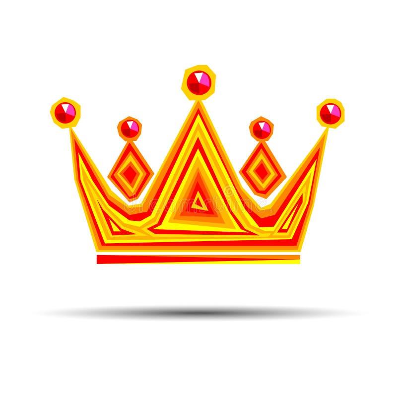 Crown royal queen vector king symbol emperor icon stones gold lo download crown royal queen vector king symbol emperor icon stones gold lo stock vector illustration stopboris Choice Image