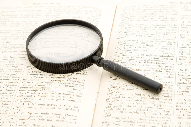 cru de livre images libres de droits