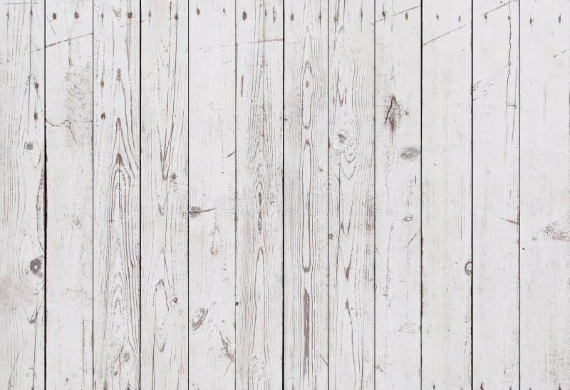 Cru en bois image stock