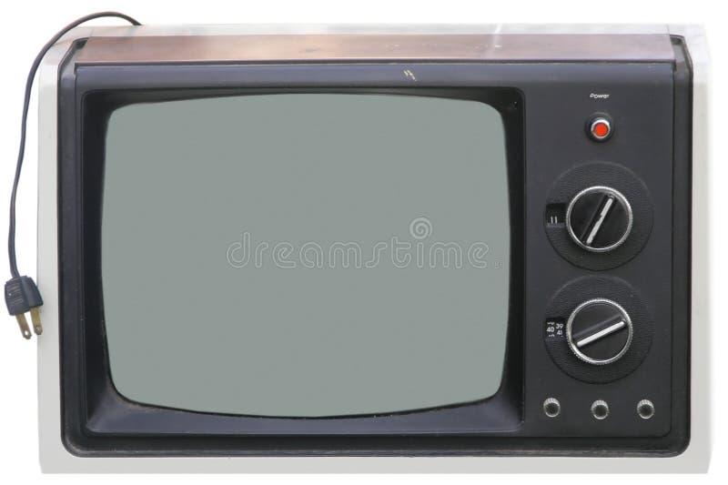 Cru TV photos stock