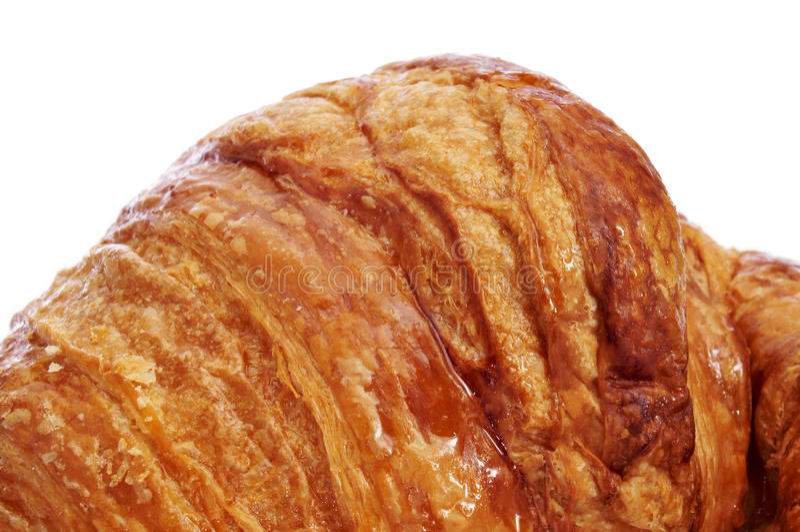 Download Cruasán foto de archivo. Imagen de croissant, comida - 41910252