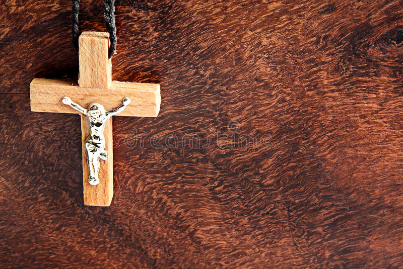 Download Crucifix. stock image. Image of grief, christian, gospel - 23571597