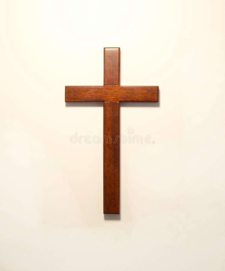 crucifix fotografia stock