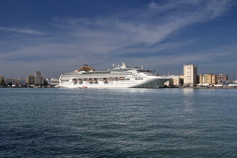 Cruise stock photos