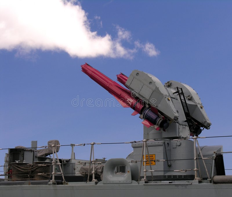 Download Cruise Missile stock image. Image of weapon, royal, modern - 138589