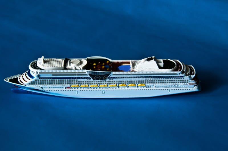 Download Cruise Ship Royalty Free Stock Image - Image: 17093826