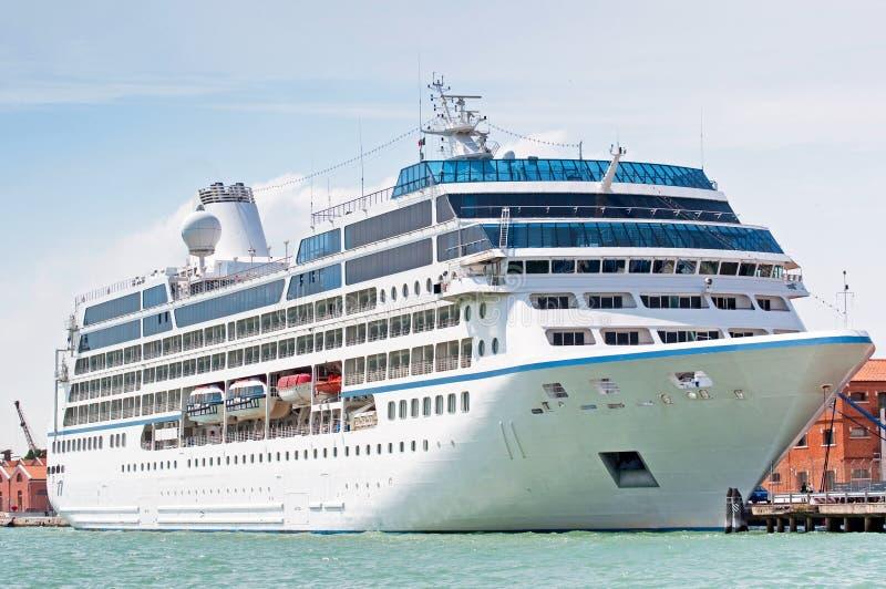 Download Cruise Ship Stock Photos - Image: 25379653
