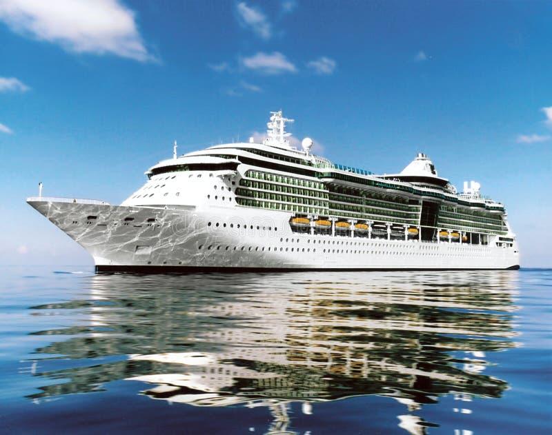 Download Cruise Ship stock photo. Image of alaska, ship, travel - 7018246