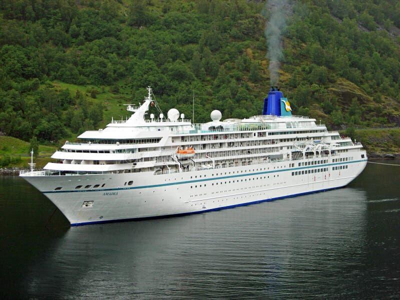Cruise Ship Amadea Editorial Stock Photo Image Of Passenger - Cruise ship amadea