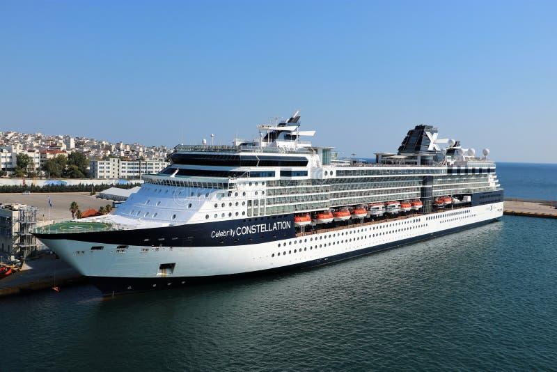 Celebrity Millennium   Celebrity Cruises Press Center