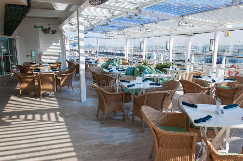 Celebrity solstice prices