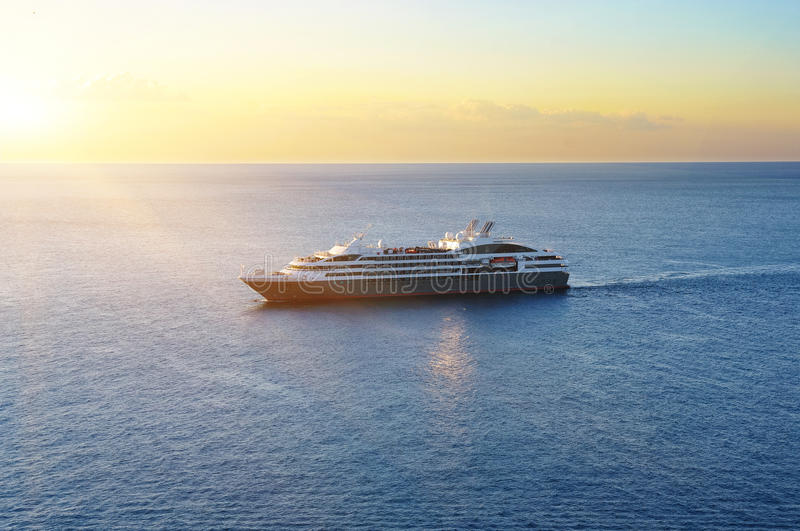 Download Cruise Stock Photo - Image: 42024081