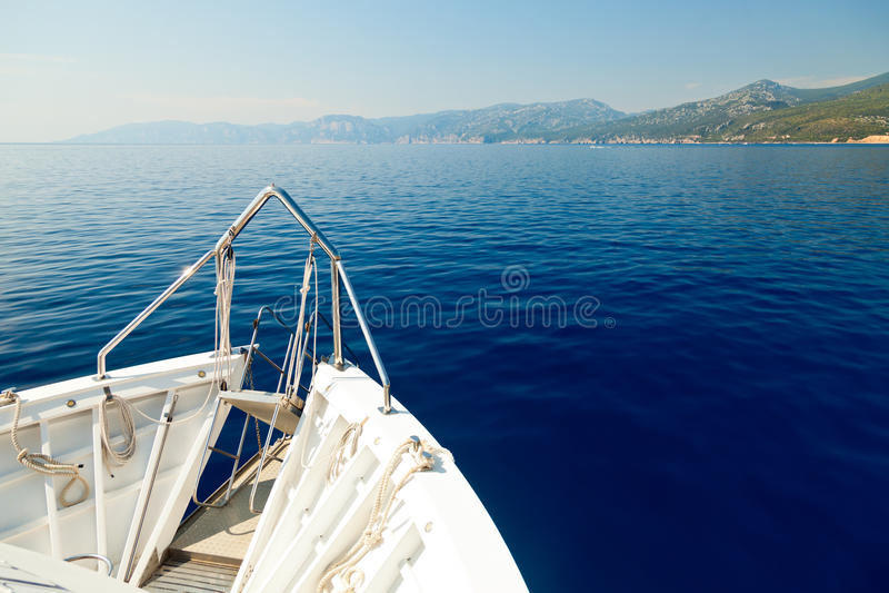 Download Cruise ship stock photo. Image of journey, aqua, sailboat - 33371204