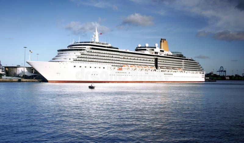 Download Cruiser4 Royalty Free Stock Photos - Image: 7046598