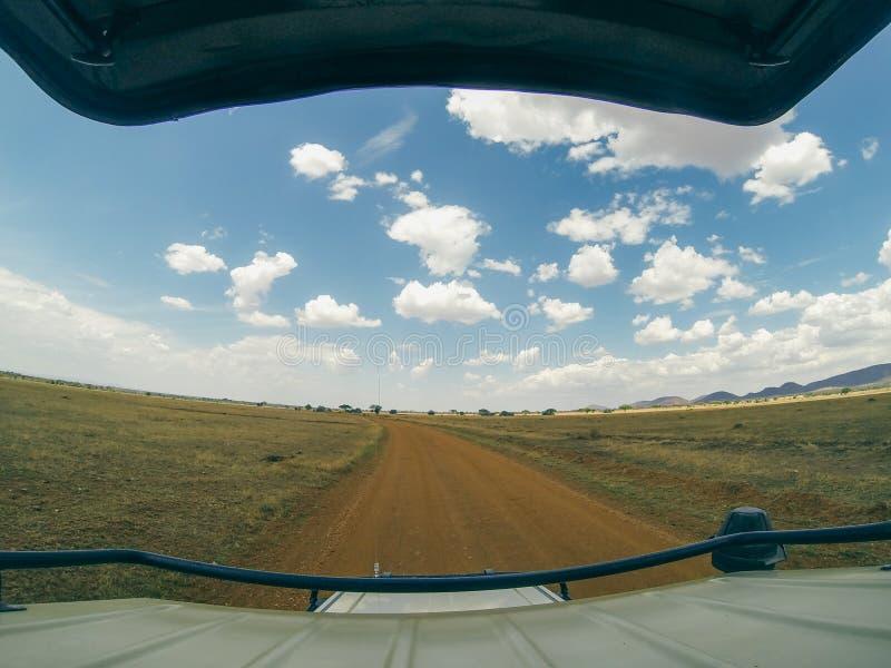 cruising στοκ εικόνες