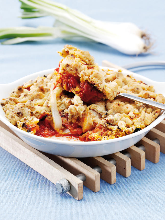 Download Crumble Stock Images - Image: 31659054
