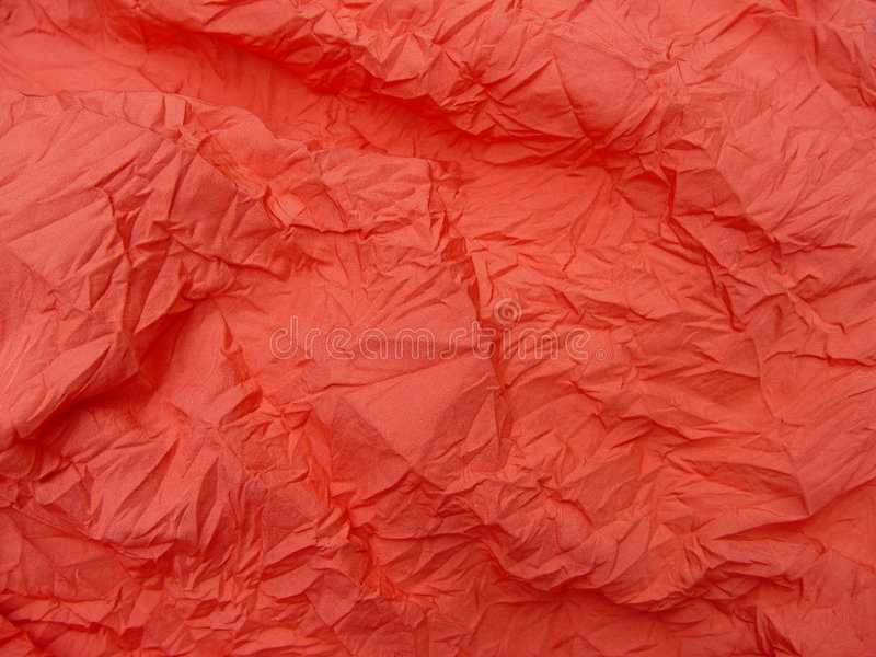 crumbled silk stock images