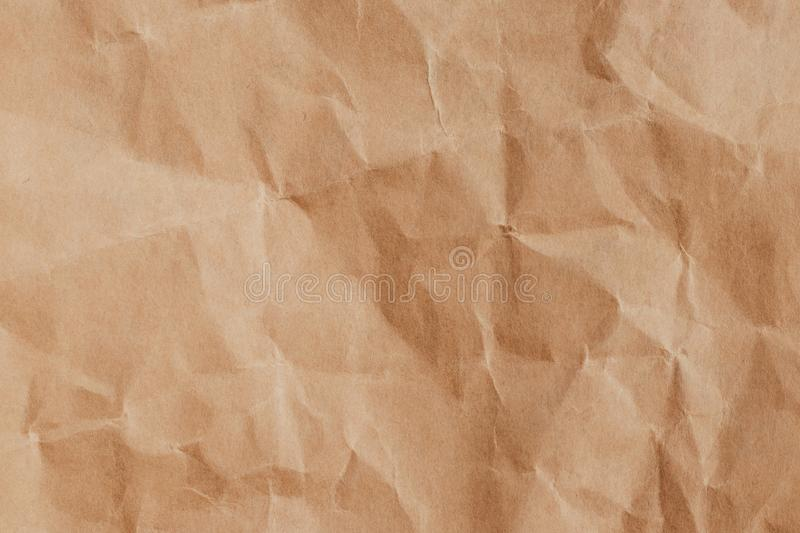 decorativephotography background gift wrapping paper texture paper 3 sheets Textured paper patterned paper
