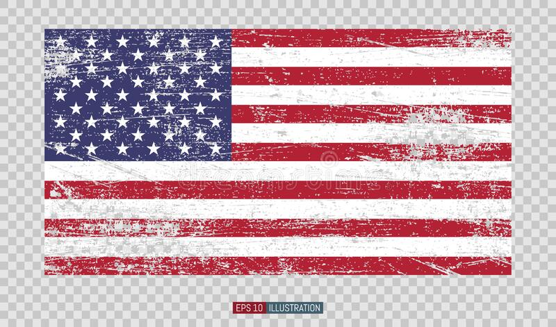 Download AMERiCAN FLAG Free PNG transparent image and clipart