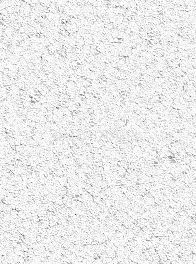Download Crumpled Paper Texture stock image. Image of textured - 10550841