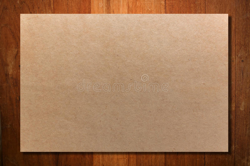Download Crumpled paper stock photo. Image of poster, panel, post - 39506092