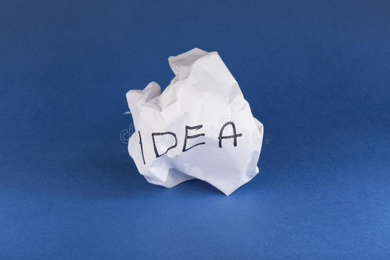 Download Idea stock image. Image of office, deadline, page, empty - 30228991