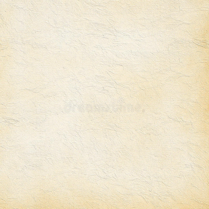 Download Crumpled Watercolor Poster Background Stock Image - Image of blank, background: 39511151