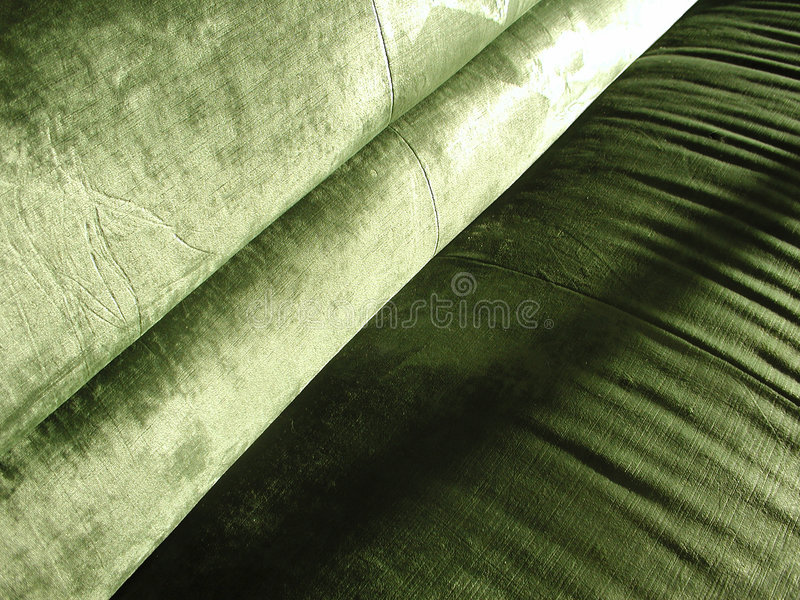 Download Crushed green stock photo. Image of crease, wrinkle, texture - 1060