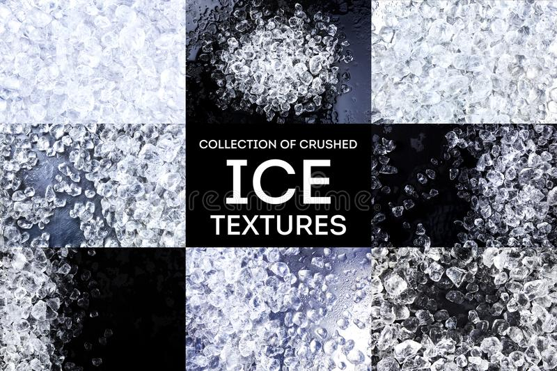 Crushed Ice Stock Images - Download 14,048 Royalty Free Photos